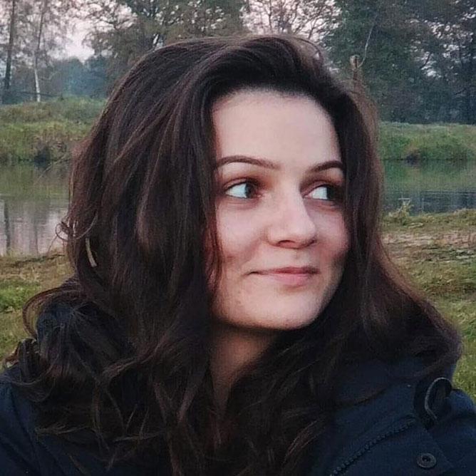Eliza Białobrzewska