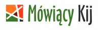 logo-kij-w