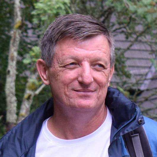 Jacek Kołakowski