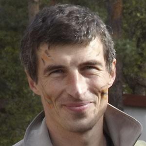 Krzysztof Falkowski