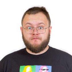 Paweł Jaskólski